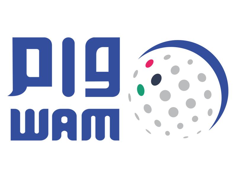 阿联酋logo 4:3.png