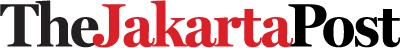 印尼雅加达邮报-logo.jpg