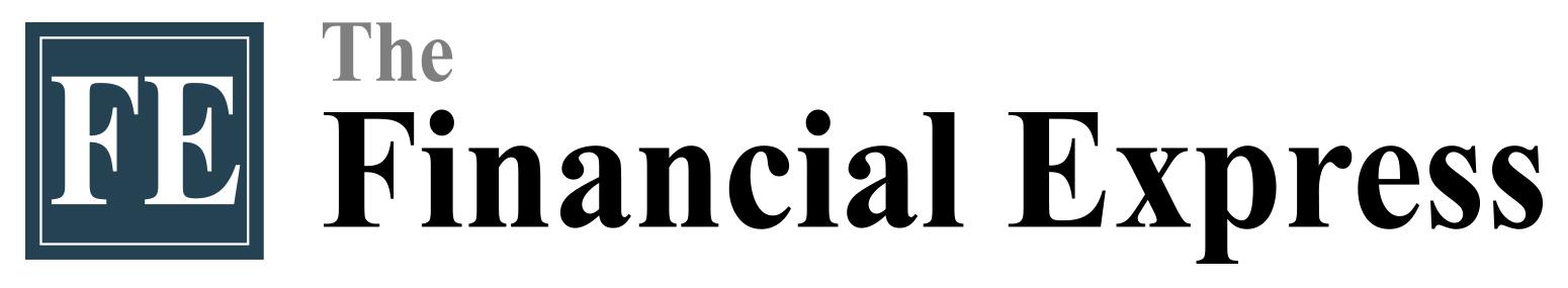 孟加拉国金融快报-logo.jpg