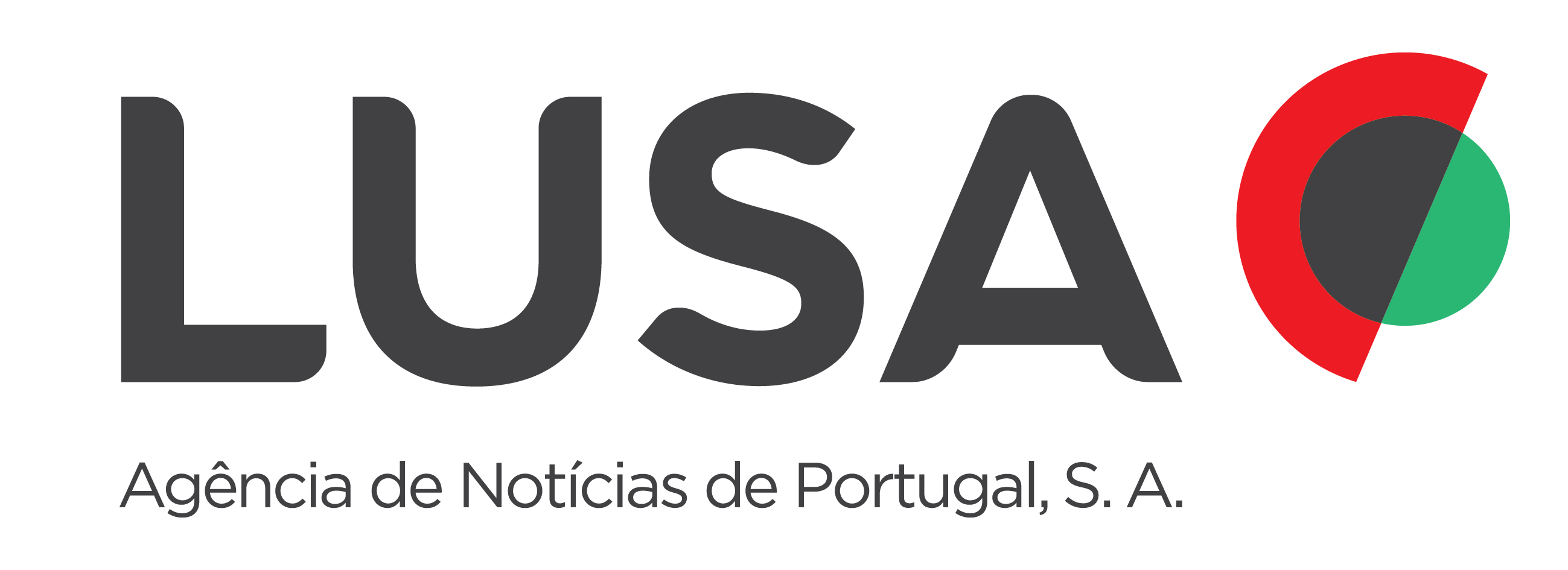 葡萄牙卢萨社-logo.png