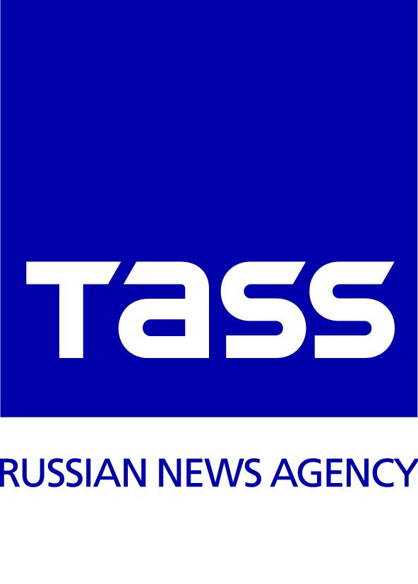 俄罗斯塔斯社logo_st_ pos_rgb_eng.jpg
