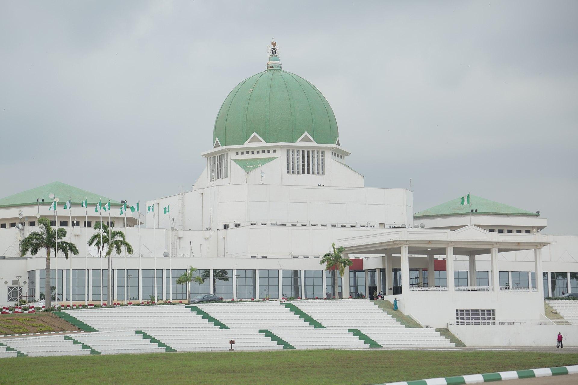 1920px-National_Assembly_Building,_Abuja,_Nigeria.jpg
