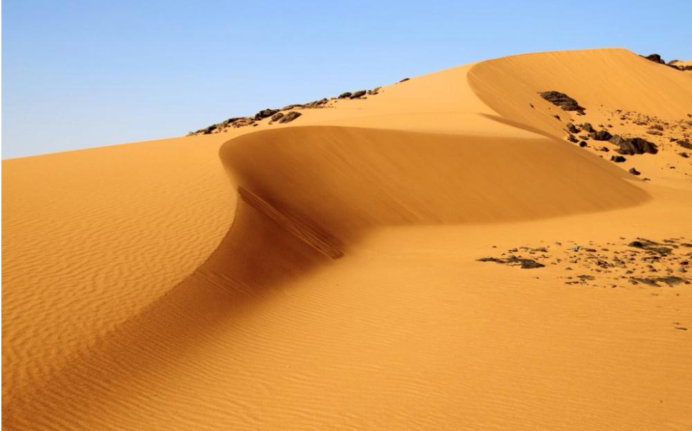 苏丹沙漠.png
