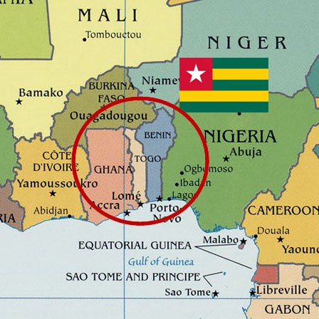 Togo-map-with-togolese-flag.jpg