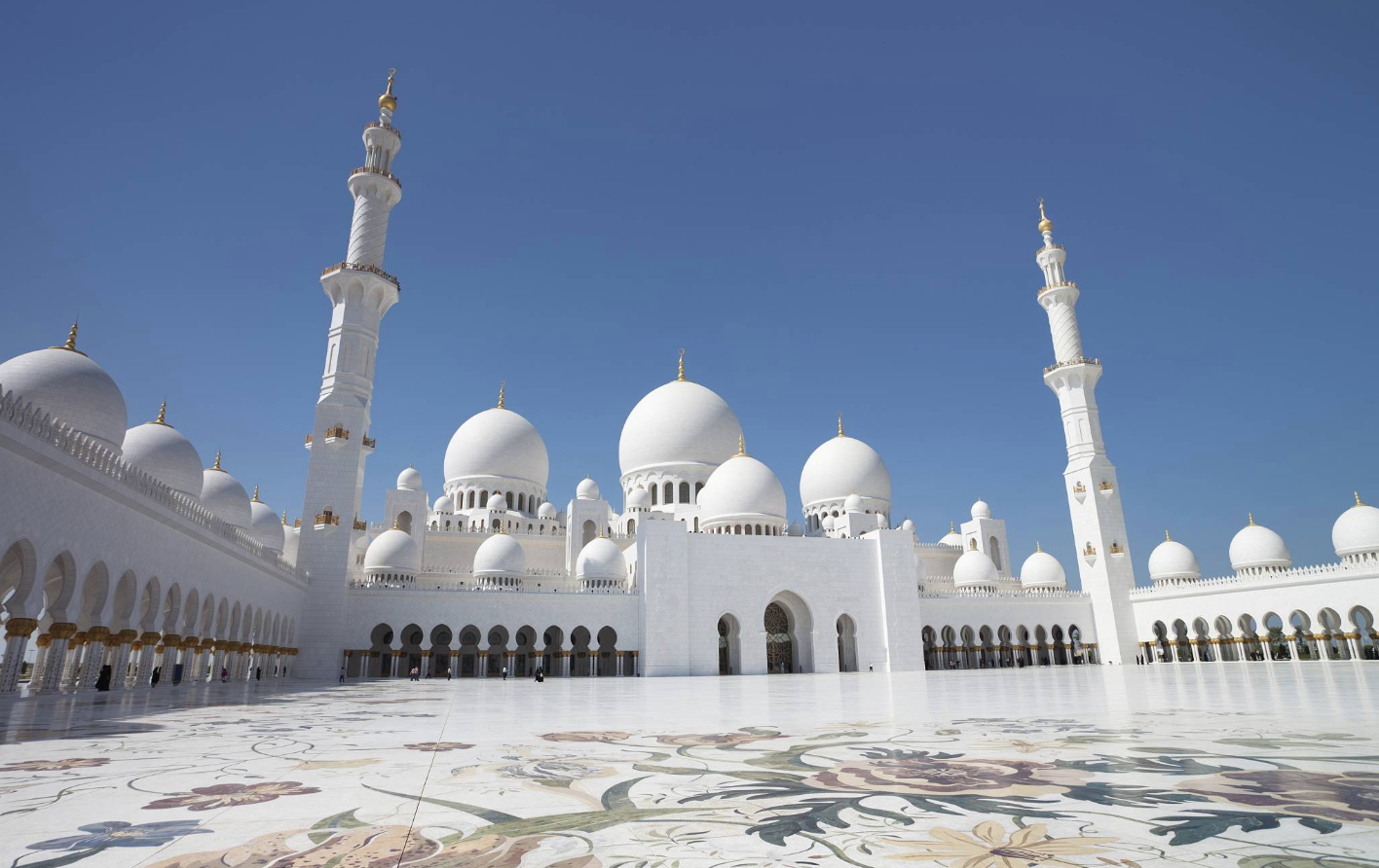 The Sheikh Zayed Grand Mosque.png