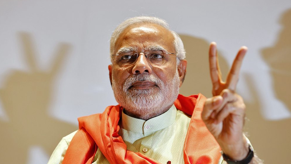 India election: What's next for Modi's party after landslide victory?
