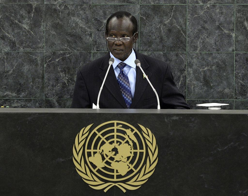VCG3144South Sudanese Vice President James Wani Igga VCG4320867.jpg