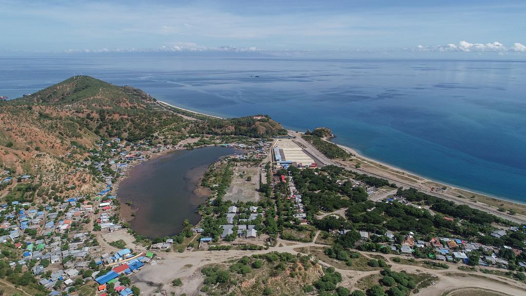 Timor-Leste.jpg