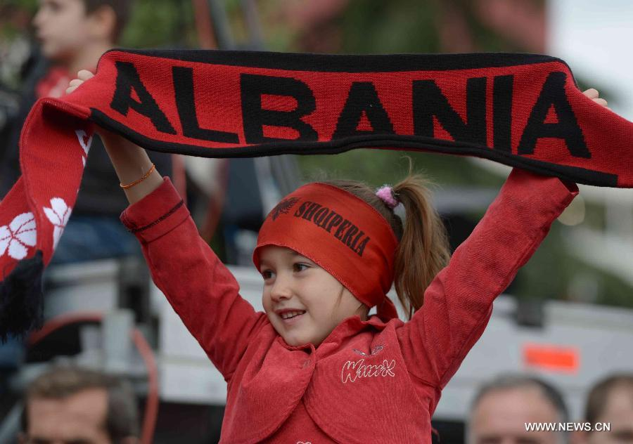 Alabania.jpg