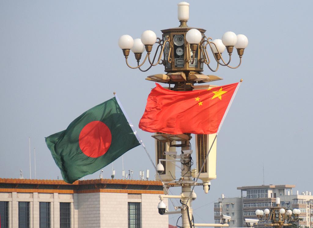 孟加拉国.jpg