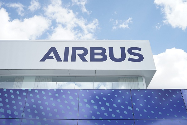 Air China plans to buy 20 A350-900 aircraft from Airbus
