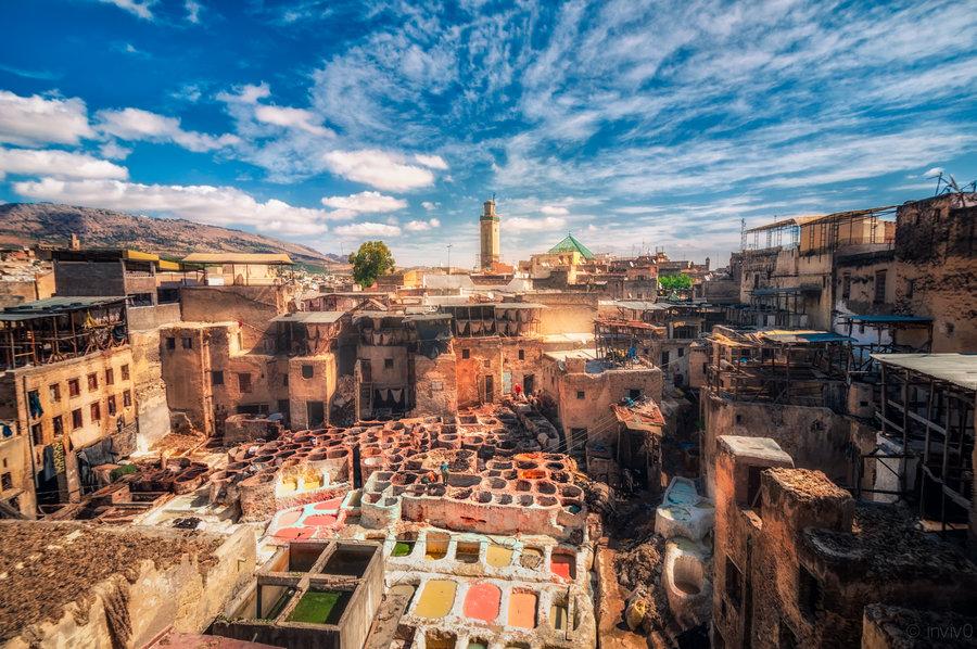 secrets_of_morocco_by_inviv0-d6ny63r.jpg