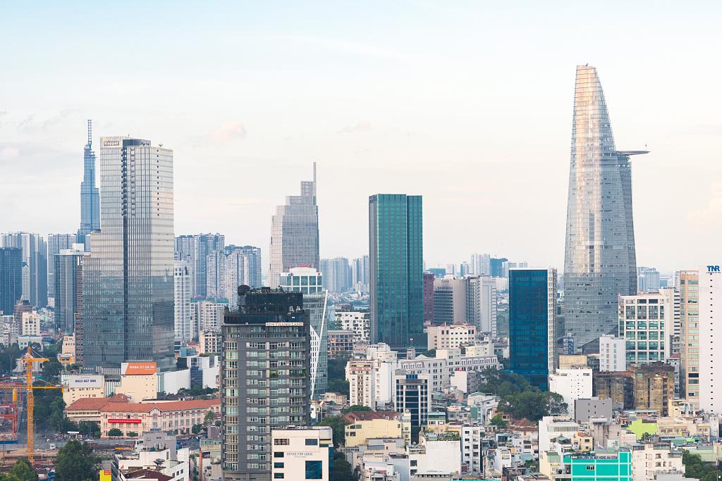 Vietnam to increase minimum salary in 2020