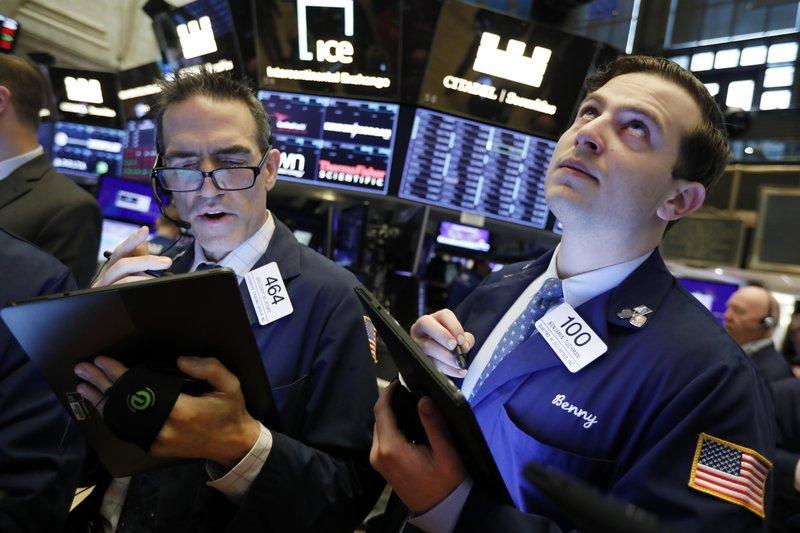 US STOCKS AP0515.jpeg