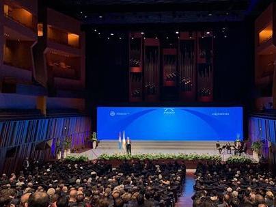 AIIB approves membership of Benin, Djibouti and Rwanda