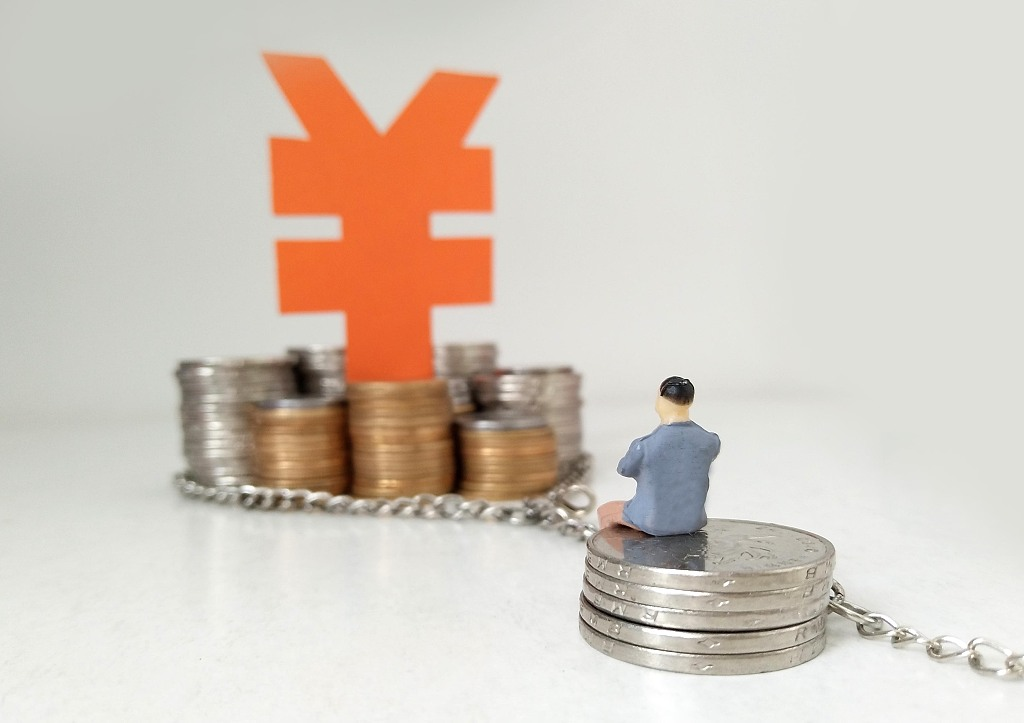 China sees 472 new public offering funds in H1