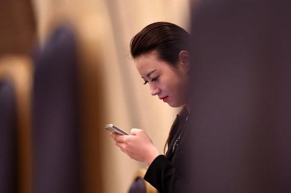 China smartphone.jpeg