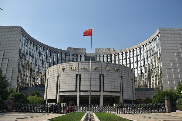 PBOC injects liquidity into market