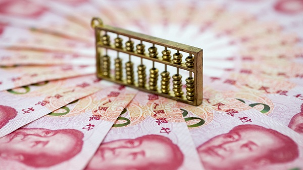 China's non-financial ODI up 0.1% in H1