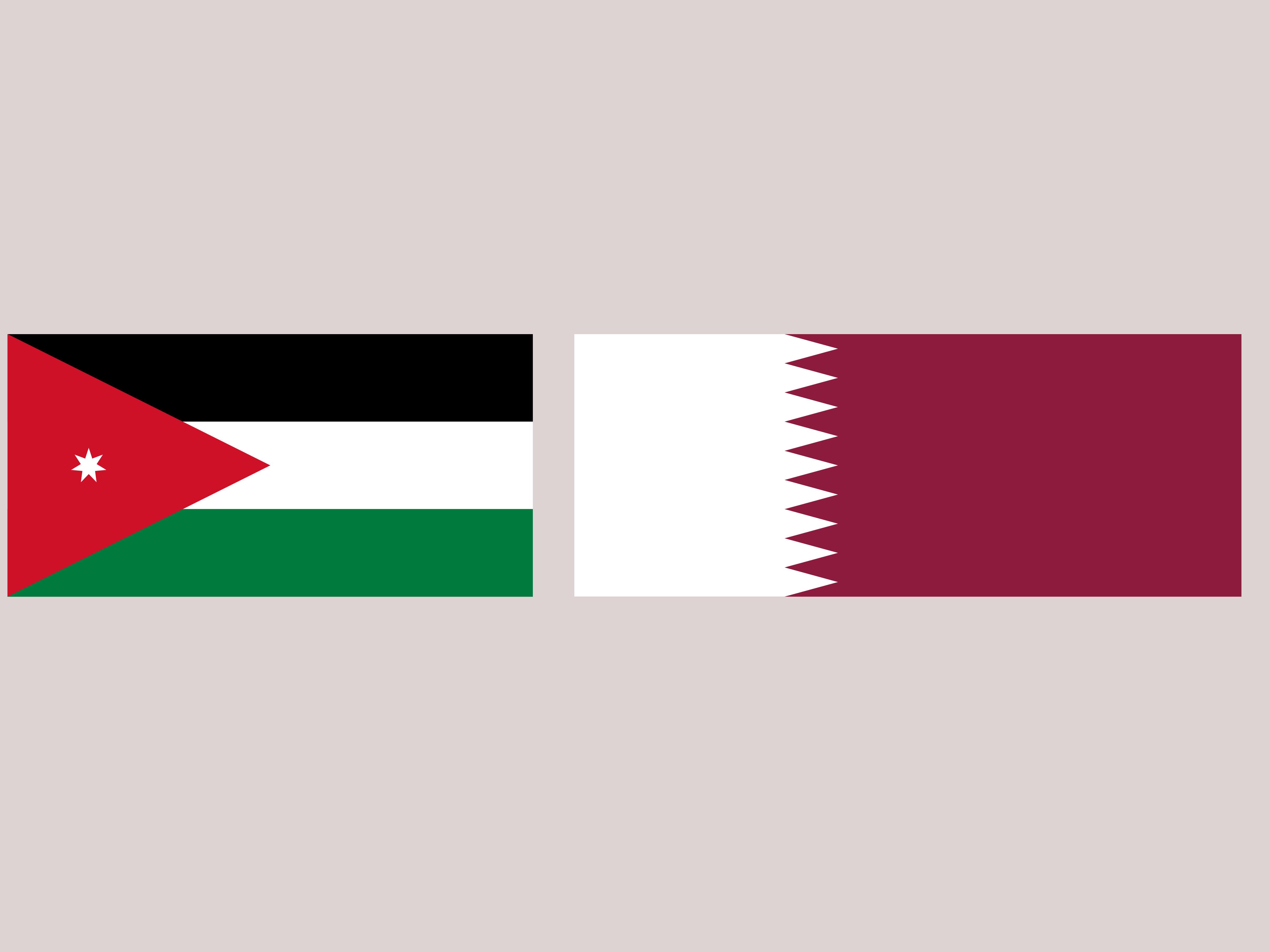 Jordan appoints ambassador to Qatar