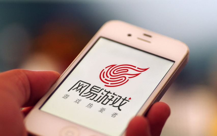 NetEase acquires stake in Canadian game developer
