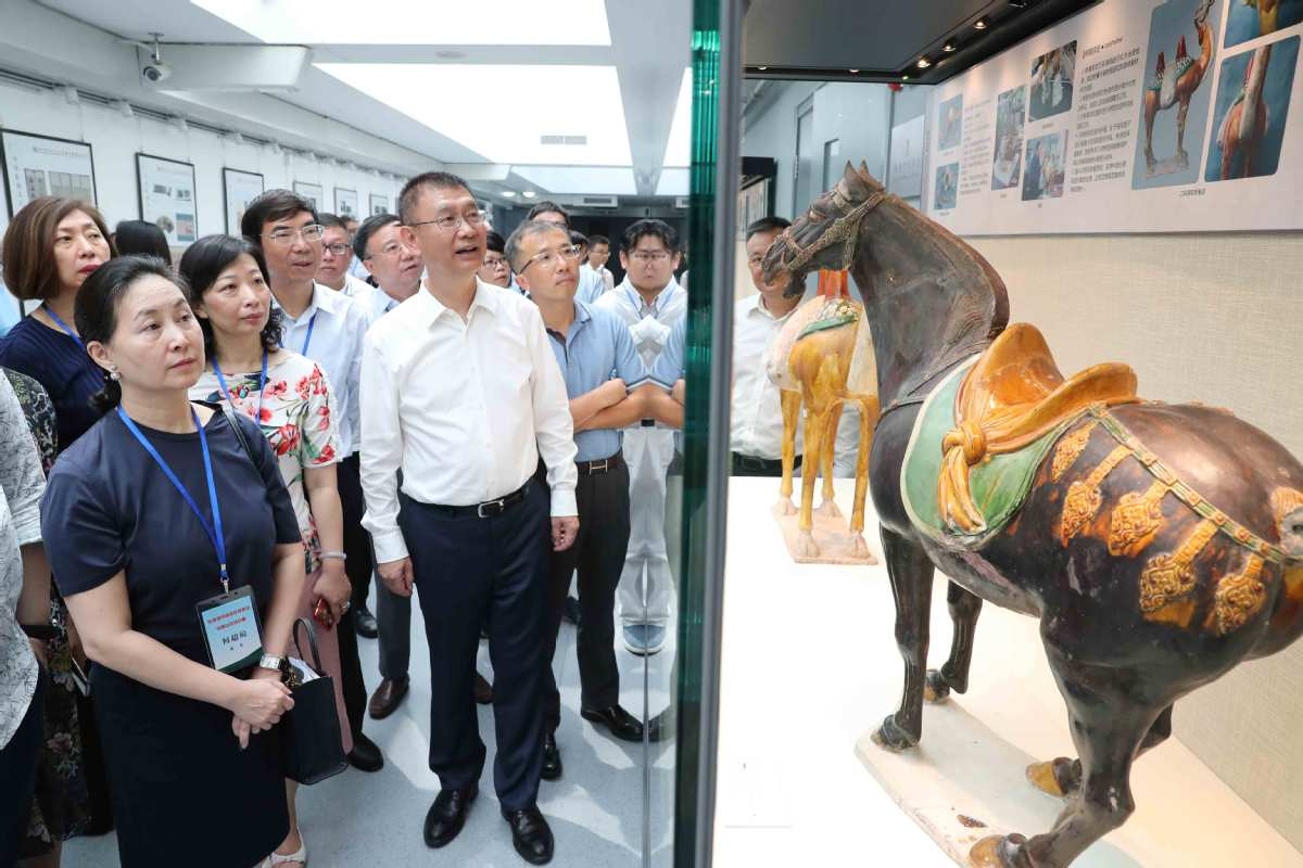 Macao tourism to continue receiving support