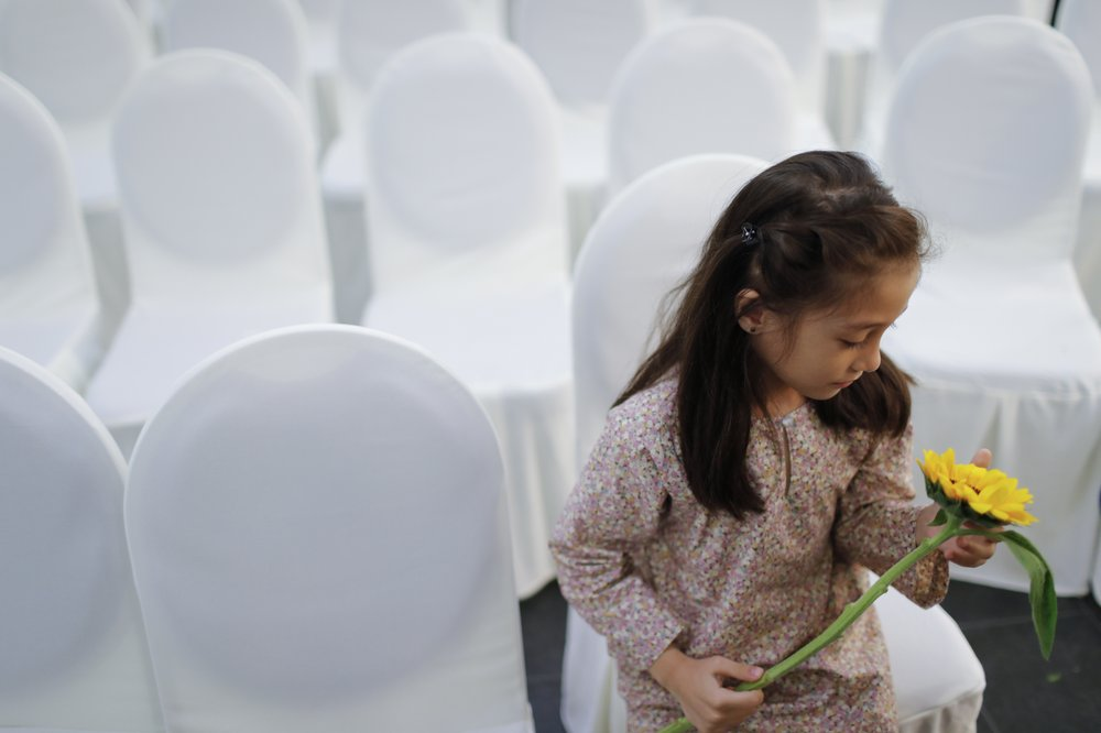 Relatives of victims mark 5th anniversary of MH17 downing