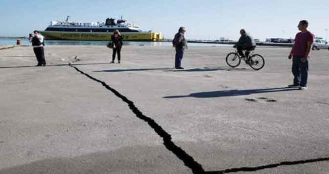 5-3-magnitude-earthquake-hits-central-Greece-735x389.jpg