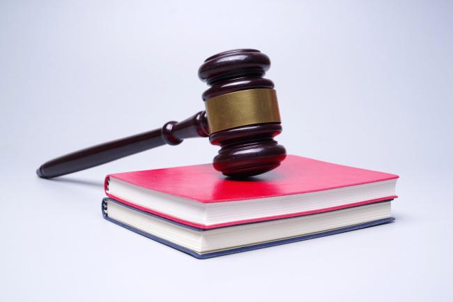 China's supreme court to abolish 103 judicial explanations