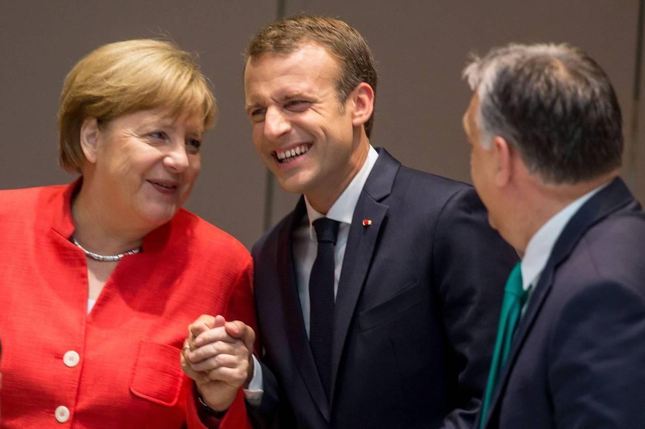 EU ministers reach no consensus on Mediterranean asylum seeker problems
