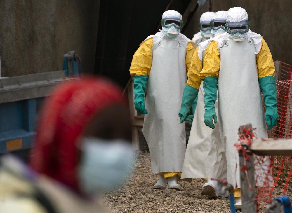 Ebola.jpeg