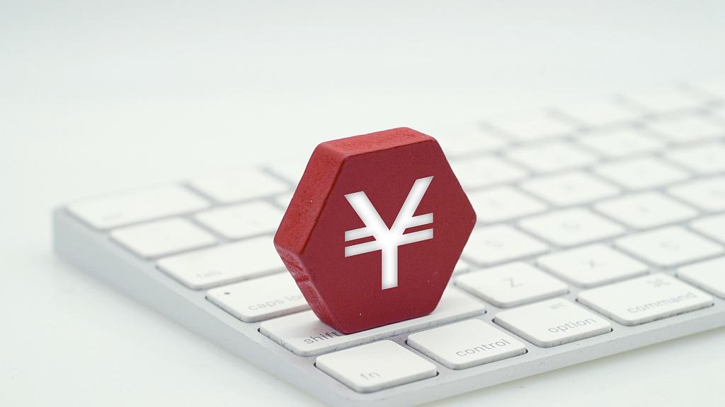 SAFE: Expectations for yuan depreciation decline