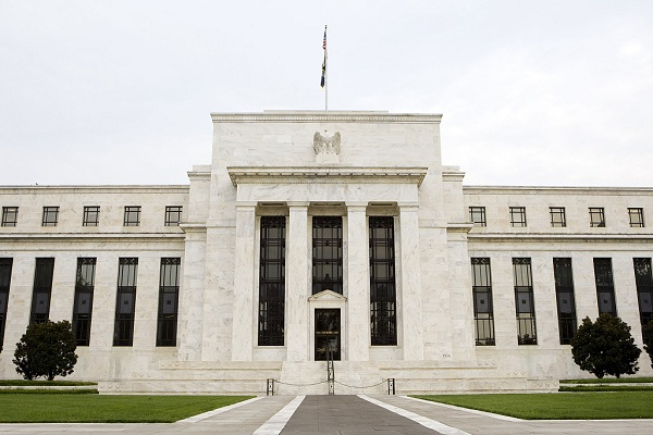 US Fed officials make case for swift rate cuts to sustain growth
