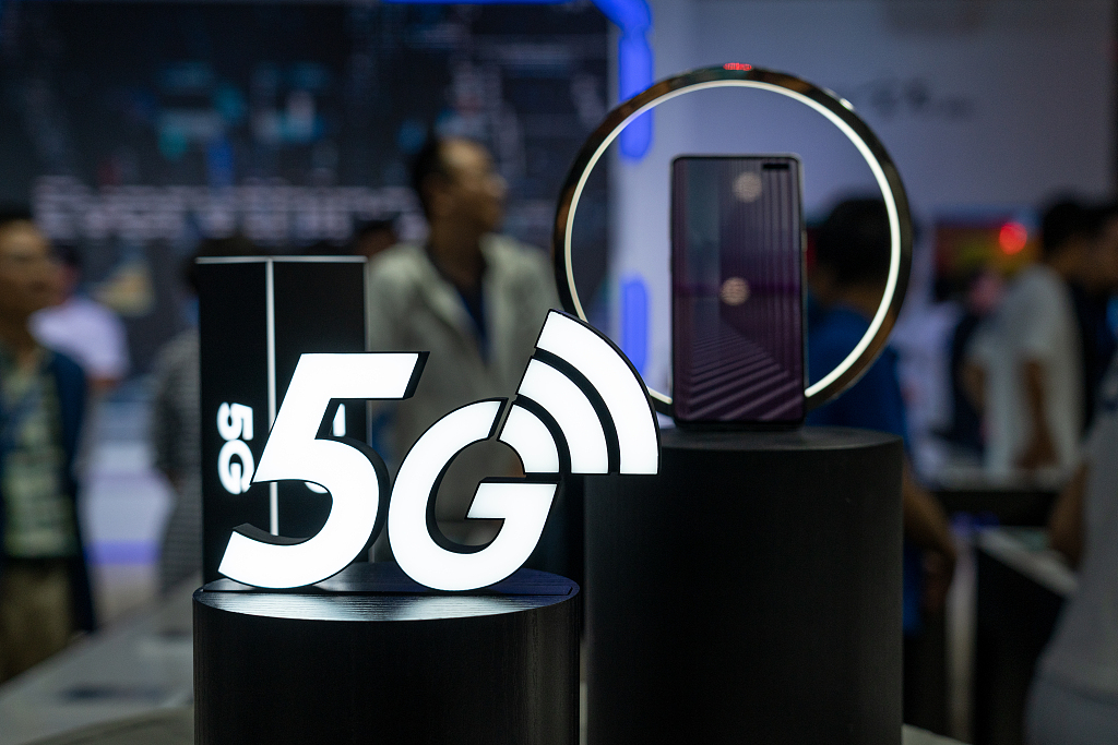 Limiting 5G suppliers to Britain would lower security standards: lawmakers