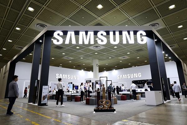 S Korea's ICT export tumbles 22.4 pct in June