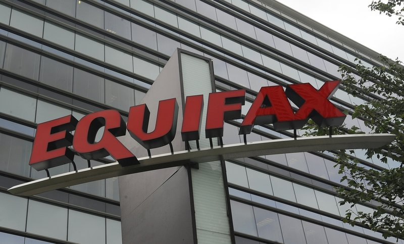 Equifax to pay up to $700 mn over data breach: US regulators