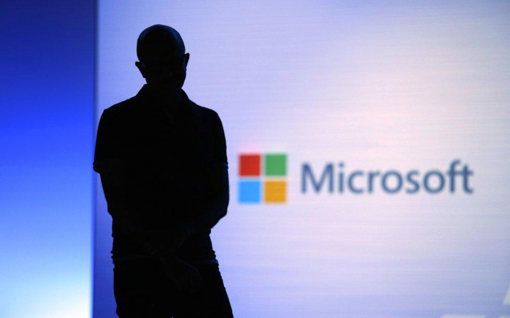 Microsoft pays.jpg