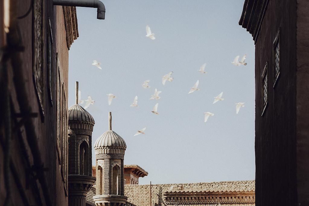 喀什古城.jpg