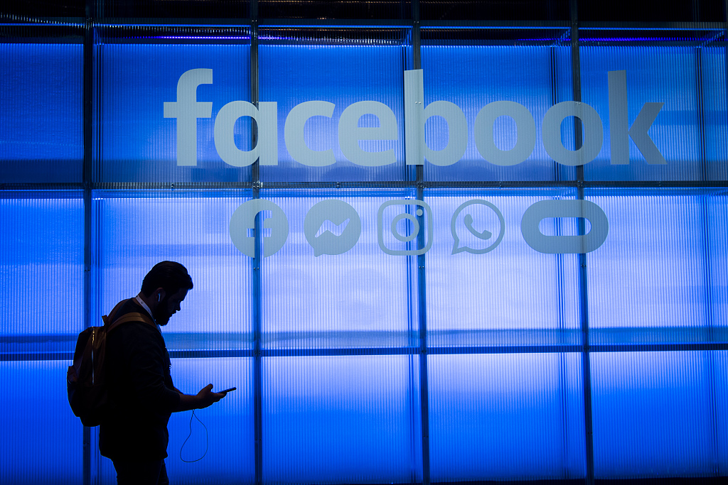 FTC fines Facebook $5B, adds oversight for privacy mishaps