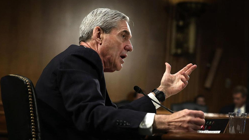 What comes after Mueller? Investigations, lawsuits and more