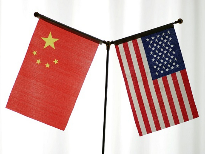 China to host 12th round of China-US high-level trade consultations