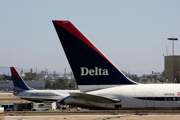 US Senate confirms former Delta executive as FAA head