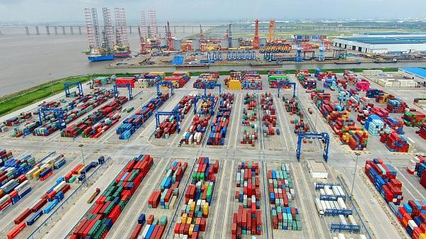 Equality key to China-US trade talks