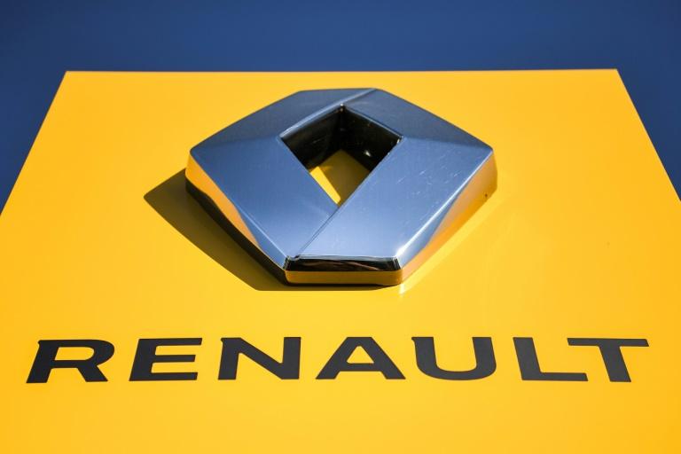 Renault profits skid on Nissan woes