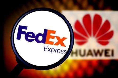 FedEx's misbehavior hurts globalization