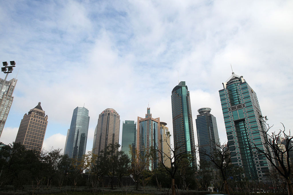China's property loan growth slows in H1 amid purchase curbs