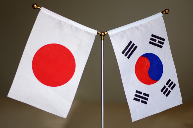 Japan to decide whether to remove S. Korea from preferential 'white list'