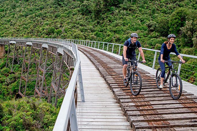 Tourism-Infrastructure-Fund-Old-Coach-rd-Photocredit-Camilla-Stoddart-002.jpg