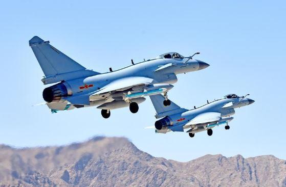 china jetfighters.jpg