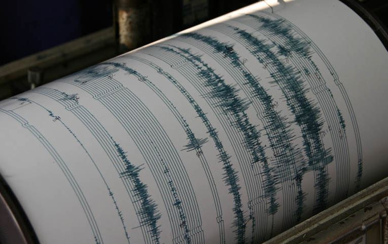 6.5-magnitude quake strikes off Japan's Mie Prefecture, no tsunami warning issued